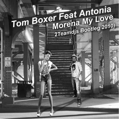M Boxer Morena Index of /00ab...