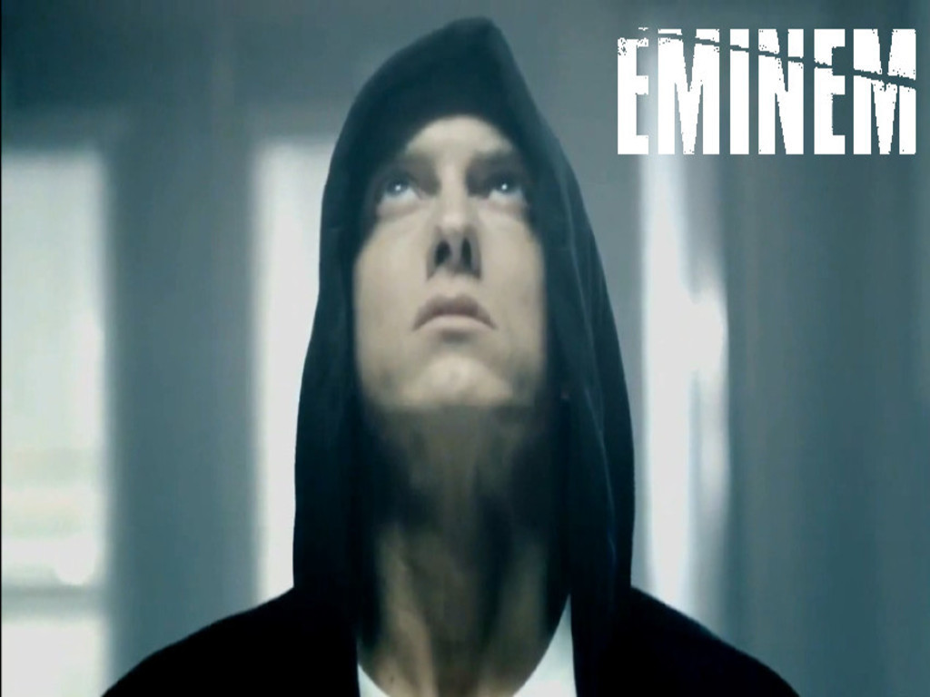 http://ahooradownload.persiangig.com/bia2bax%202012/Eminem-eminem-9780688-1024-768.jpg
