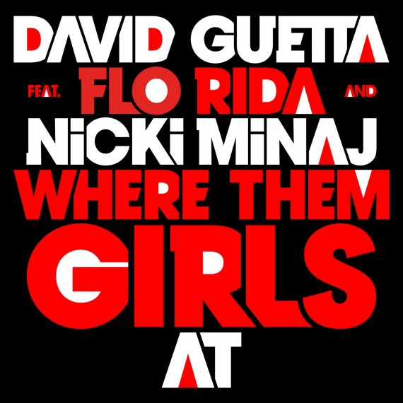http://ahooradownload.persiangig.com/bia2bax/David-Guetta-feat-Nicki-Minaj-Flo-Rida-Where-Them-Girls-At-Cover-e1308757179421.jpg