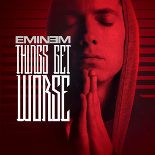 http://ahooradownload.persiangig.com/bia2bax1/Eminem-Things-Get-Worse-FREE-HIP-HOP-MUSIC.jpg