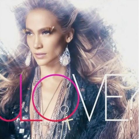 http://ahooradownload.persiangig.com/bia2bax1/jennifer_lopez_love_album_cover.jpg